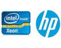 HP and Intel®