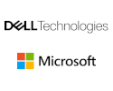Dell Technologies and Microsoft