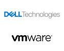 Dell Technologies and VMware