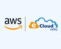 AWS - eCloudvalley