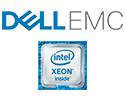 DellEMC and Intel