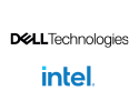 Dell Technologies and Intel®