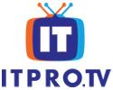 ITPro.TV