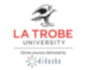 La Trobe/Didasko