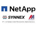 NetApp SMI