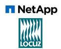 NetApp Locuz