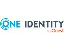 One Identity