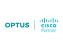 Optus & Cisco