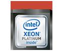 Oracle-Xeon