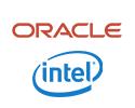 Oracle-Intel