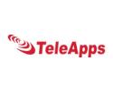 TeleApps