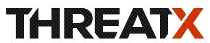 ThreatX