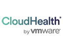 CloudHealth by VMware