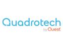 Quadrotech & Quest