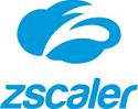 Zscaler APAC