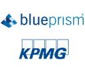 KPMG & Blue Prism