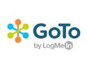GoTo by LogMeIn