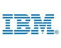 IBM and CBS Interactive