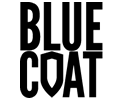 Blue Coat Systems, Inc.