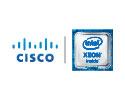Cisco - Intel