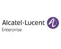 Alcatel - Lucent Enterprise