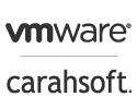 Carahsoft & VMware