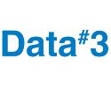 Data#3