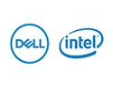 Dell & Intel®