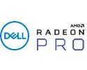 Dell AMD RADEON