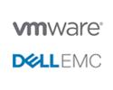 Dell/VMware