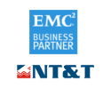 EMC NT&T