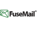 FuseMail®