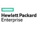 Hewlett-Packard Enterprise, Inc.