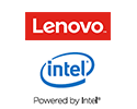Lenovo & Intel