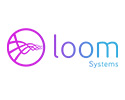 Loom Systems
