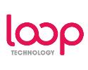 Loop Technology