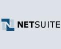 NetSuite AU