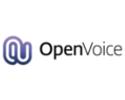 GoToMeeting Open Voice