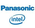 Panasonic & Intel®
