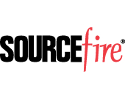 Sourcefire, Inc.