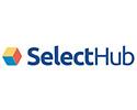 Select Hub