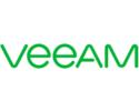 Veeam Software UK