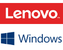 Lenovo Windows