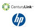 Century Link & HP