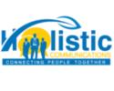 Holistic Communications