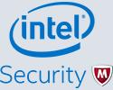 Intel Security: McAfee