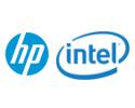 HP and Intel UK