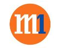 M1 Global Solutions