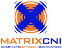Matrix CNI