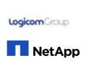 NetApp/Logicom